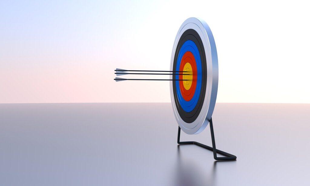 arrow, target, bullseye-2886223.jpg