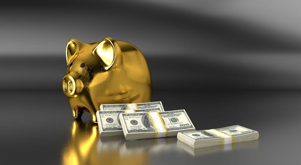 piggy, bank, money-3612928.jpg